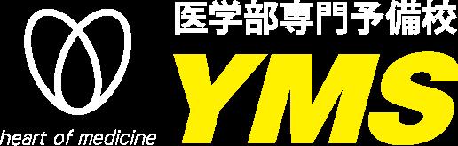 YMSロゴ
