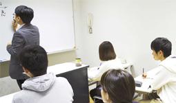 高卒本科コース
