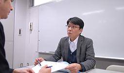 国公立推薦本科コース